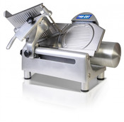 ProCut 12'' Gear Driven Slicer KMS-12