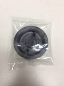 Filter Cover for MVS31X - MiniPack America Parts