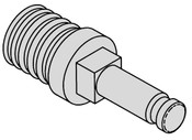 Biro B605 Feed Screw Stud 722,822,922