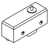 Biro B623 Switch AFMG-24,EMG-32,AFMG-48