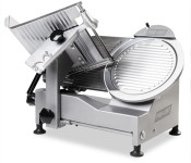 ProCut 12'' Belt Driven Slicer KSDS-12