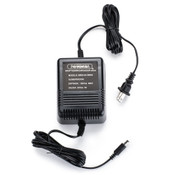 Tor Rey 9V AC Adapter for LSQ-40L Label Printing Scale - 21900419