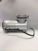 ProCut KMV-25 - Vacuum Pump - 05-06619
