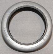 TorRey M-22 Series Seal (Front) - 05-00189
