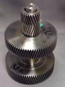 ProCut KG-12FS - Gear Kit - 05-72223