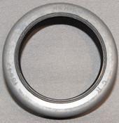 ProCut KG-12FS - Seal (Back) - 05-00189