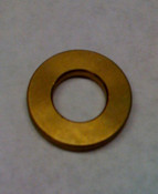 ProCut KG-32, KG-32MP & KG-32XP - Bronze Washer - 05-70391