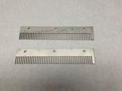 ProCut KT-8 - Knife Scraper - 05-02217