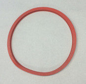 ProCut KMV-25 - O-Ring (Lid) - 05-06635
