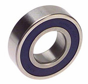ProCut KSP-116,KS116 & KS-120 - Upper Wheel Bearings - 05-00185