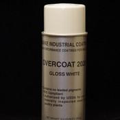 Overcoat-2020 (Aerosol)