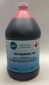 Birko Meat Branding Ink (Red) - 98R - I00263
