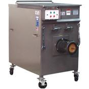 Daniels AFMG-300 Mixer Grinder