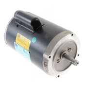 TorRey - ST295PE - Motor - 1.5HP 110 Volt - 05-01283