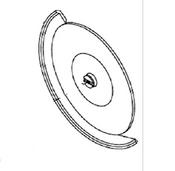 KDS-12 - Blade Guard - 05-75003