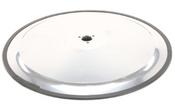 "Globe 3000 Series - 13"" Stainless Steel Knife - 460027"