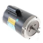 ProCut KSP-116 & KS-116 - Motor - 1.5HP 110 Volt - M571891