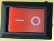 TorRey TS-450,TS-500,TW-500 - Switch - 06-55106