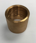 "ProCut KG-32, KG-32MP & KG-32XP - Bronze Bushing ""Large"" - M570396"