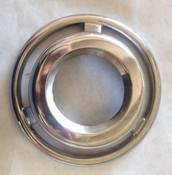 ProCut KMG-32 - HeadStock Ring (Stainless Steel) - M507153