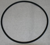 Daniels Food DFS-55 - Replacement O-Ring (Black) for Piston - 55026