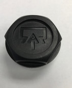 Fill Plug - MVS-31 & MVS31X, MVS-45 Series & MVS-45X Series - MiniPack America Parts - 710.000.009