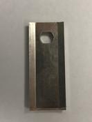Talsa P-565 -- Box 9 Knife Blade/Inserts - 0799