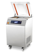 MiniPack MV 45LII VacSmart - Chamber Vacuum Packing Machine
