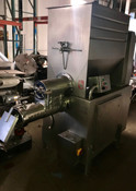 Butcher Boy 500/56  Mixer Grinder -- Refurbished