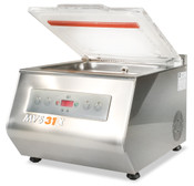 MiniPack MV 31 VacBasic - Chamber Vacuum Packing Machine