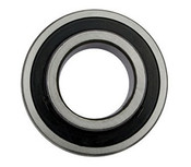 Butcher Boy B12,B14,B16,SA16 & SA20 - Upper Main Bearing - BB UMBN/2