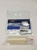 Vacuum Pump Oil Kit -- 7oz. - MiniPack America Parts