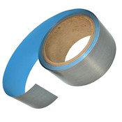 Tape - Seal Bar 2'' (Box)