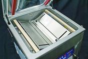 Liquid Slant Tray - MVS-45-2