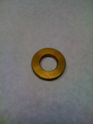 TorRey #22 Bronze Washer - 05-70390