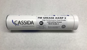 "Food Grade Grease ""White"" - NSF Approved - Fuchs FM AX/EP2"