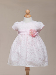 Baby Wedding Party Dress | Party Dress For Toddler Girls