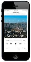 salvation-mp3-rendered-small.jpg