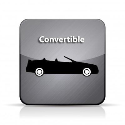 convertible.jpg