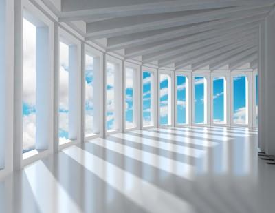 large-window.jpg