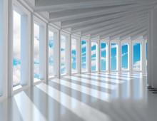 "Precut Home Window Tint (Large: 39"" x 60"" max.)"