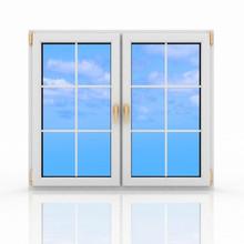 "Precut Home Window Tint (Small: 39"" x 10"" max.)"