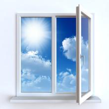 "Precut Home Window Tint (Medium: 39"" x 24"" max.)"