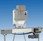 BD-80C Surface Treater, 2 MHz, 30mA with CC-80 Catalytic Reactor Installed