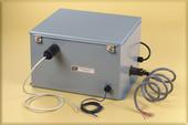 BD-65 Auto-sensing Pinhole Leak Detection System