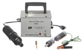 BD-40E Solid State Generator, with Calibrator Bundle