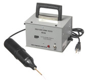 BD-40E Solid State Generator (Holiday Detector)