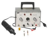 BD-60 Self Sensing Leak Detector