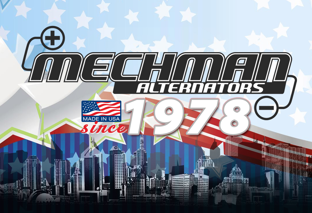 since 1978?t=1510690586 mechman alternators made in the u s a high output alternators Pontiac G6 GT at edmiracle.co