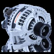 170 amp racing Alternator for RDX 2.3